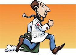medicos_carrera