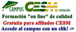logo-webFormacion-simeg