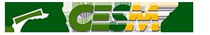 logo-webFormacion