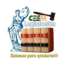 Leyes2