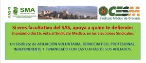 Elecciones2014-1