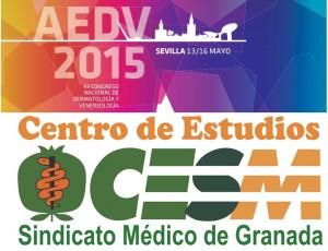 Logo-congreso3
