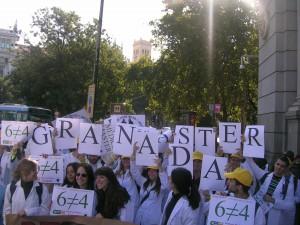 Manifestacion-Bolonia 002