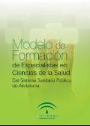 modelo_formacion_especialistas_ciencias_salud.png_1705882447