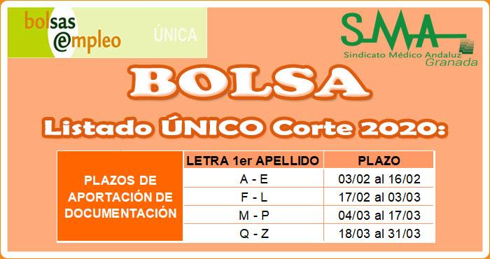 BOLSA-Listado-único-corte-2020-PLAZO