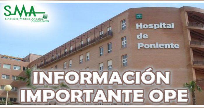Información-OPE-H.-Poniente(1)